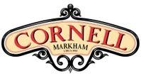 Cornell-Markham