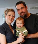 Markus-Winkler-&-Family