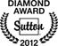 diamond2012