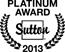 platinum2013