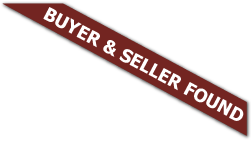 BUYER & SELLER FOUND